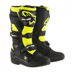 Cizme copii ALPINESTARS Tech 7S 34110368