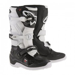 Cizme copii ALPINESTARS Tech 7S 34110347