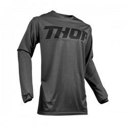 Tricou THOR Pulse Smoke S9 29104818