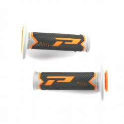 Mansoane PROGRIP 788 Off Road 115mm PA078800ACGN