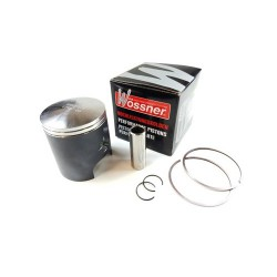 Piston Polaris 400 Scrambler '95-'02 / 400 Trail Blazer '94-'03 83.93mm WOSSNER 8097D100