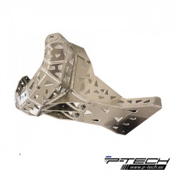 Scut motor Gas Gas GP Enduro 250/300 '18-'19 P-TECH PK012