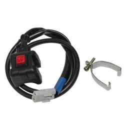 Buton oprire (kill switch) Yamaha WR 250 / 450 F '03-'15 MX-01010