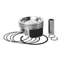 Piston Polaris Ranger/Sportsman 800 '07-'11 80.00mm VERTEX 23643B 09102640