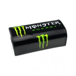 Protectie burete ghidon 28mm MONSTER ENERGY Racepro RP00033G