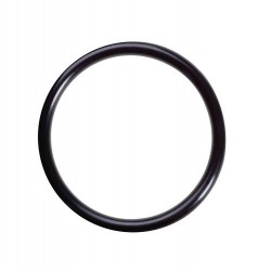 O-ring chiuloasa Beta EVO '09-'18 1066505000