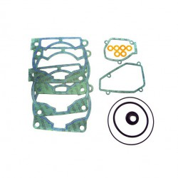 Set garnituri Top-End Beta RR 250/300 '13-'19 026110408200