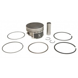 Piston Polaris Sportsman '08-'10 / Hawkeye 300 '06-'11 77.65mm Namura NA-50013-4