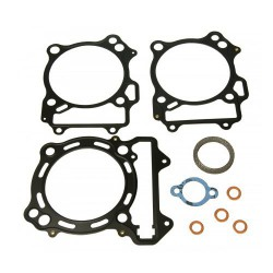 Set garnituri Top-End Suzuki DR-Z 400 '00-'09/LT-Z 400 '02-'12/Arctic Cat DVX 400 '04-'08 NAMURA NA-30002T