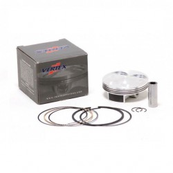 Piston KTM EXC 250 4T '01-'06 74.97mm VERTEX 22978C