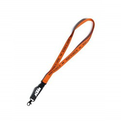 Lanyard KTM Corporate 3PW1971400