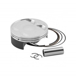 Piston KTM SX-F 350 '10-'12 87.95mm Wossner 8807DA