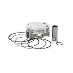 Piston KTM SX-F 350 '10-'12 87.97mm Wossner 8807DC