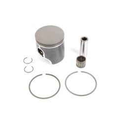 Piston Artic Cat '03-'06 79.70mm Prox 01.5703.000 09103302