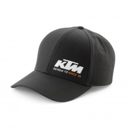 Sapca KTM Racing 3PW1775400