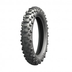 Cauciuc MICHELIN 140/80-18 70R TT Enduro Competition 6 Medium 0536997 03170389