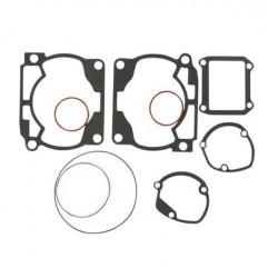 Set garnituri cilindru top-end KTM EXC/SX 250 04-06