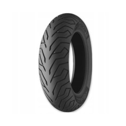 Cauciuc MICHELIN 120/80-16 City Grip 60P CAI694709/19