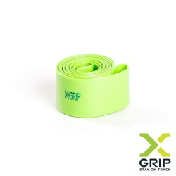 Rim tape janta 18″/19″ (33mm) X-GRIP XG-1835