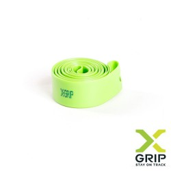 Rim tape janta 21″ (25mm) X-GRIP XG-1834