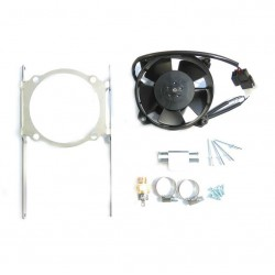 Kit ventilator BETA RR 250/300 2T '13-'19 PMT004