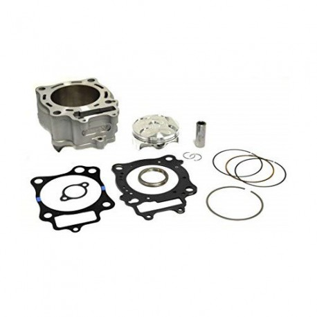 Kit cilindru Honda CRF 250 R '10- '13 76.80mm ATHEMNA P400210100032