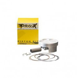 Piston Honda TRX 350 '00-'06 Prox 79.50mm 09102457 01.1480.100