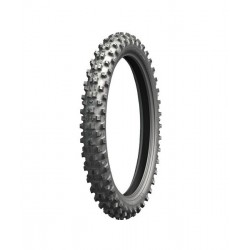 Cauciuc MICHELIN 90/90-21 Enduro Medium Competition 54R TT 537009 03160197