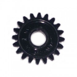 Pinion pompa ulei BETA RR 4T 350/390/400/450/480/498/520 '10-'19 006080220000