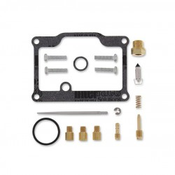 Kit reparatie carburator Polaris Big Boss/Scrambler/Trail Boss/Trail Blazer/Xplorer 250 26-1007 10030501