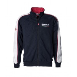 Hanorac BETA Paddock Fullzip Sweat Shirt Podium A03030010200