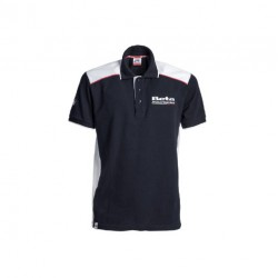 Tricou polo BETA Paddock Polo Podium A03150010100