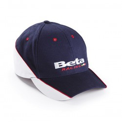Sapca BETA Racing 5012210000