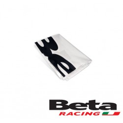 Benner BETA Racing 300x80cm 2899990000