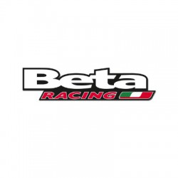 Sticker BETA Racing 96x23.3cm 5010031000