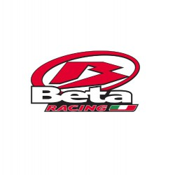 Sticker BETA Racing 97x55cm 5010030000