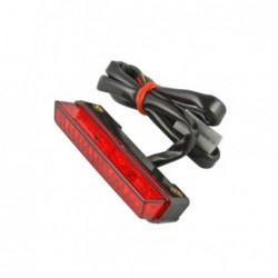 Stop led frana spate BETA 2T/4T RR/Xtrainer '11-'19 020400308000
