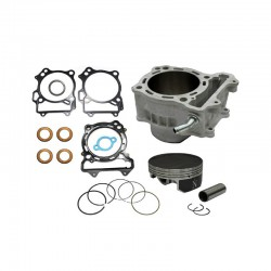 Kit cilindru Suzuki DR-Z 400 '00-'15 / LT-Z 400 '03-'12 94.00mm AT-09462-1K