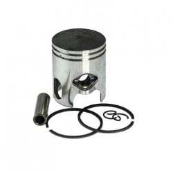 Piston scuter Yamaha BWS 80 2T 46.97mm BWS4697