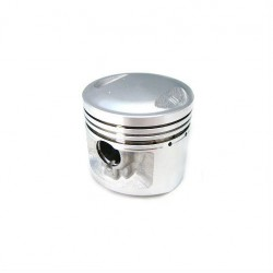 Piston scuter/atv chinezesc 125cc 4T 56.50 LF125CC5650