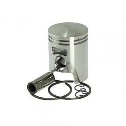 Piston scuter Honda Dio 50cc 2T 39.25mm DYO3925
