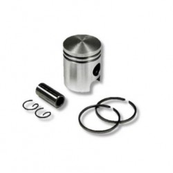 Piston moped Babetta 207/210 50cc 40.98mm BABETTA4098