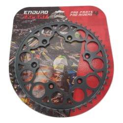 Pinion spate BETA 2T/4T RR 250/300/350/450 / XTrainer 250/300 '13-'20 (49 dinti) JTR210.49 Enduro Expert 28949EE