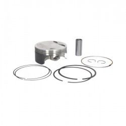 Piston Yamaha YFM 700 Raptor '06-'15 / Grizzly 700 '06-'13 103.94mm Wossner 8673D200
