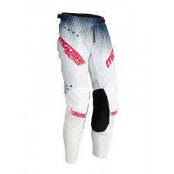 Pantaloni MOOSE RACING Agroid 29018479