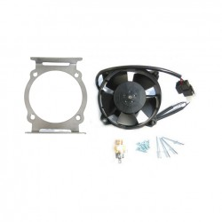 Kit ventilator Beta RR 250/300 2020 PMT016