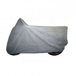 Husa ATV interior 264x104x130mm XXL 7115636MA
