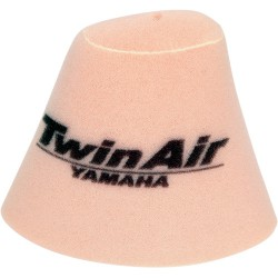 Filtru aer Yamaha YFM 660 Raptor '01-'05 Twin Air (152904) 152904