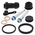 Kit reparatie etrier fata Honda CR 80 '93 -'02 All Balls 18-3003