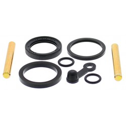 Kit reparatie etrier spate Polaris Scrambler 500 4x4 '97/Trail Blazer 250 '94-'98/Xplorer 500 '97 All Balls 18-3190